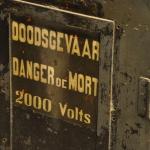 2000 Volts