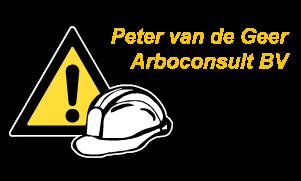 Peter van de Geer Arboconsult BV